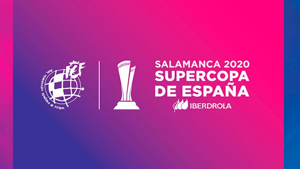 Supercopa de España de Fútbol Femenino