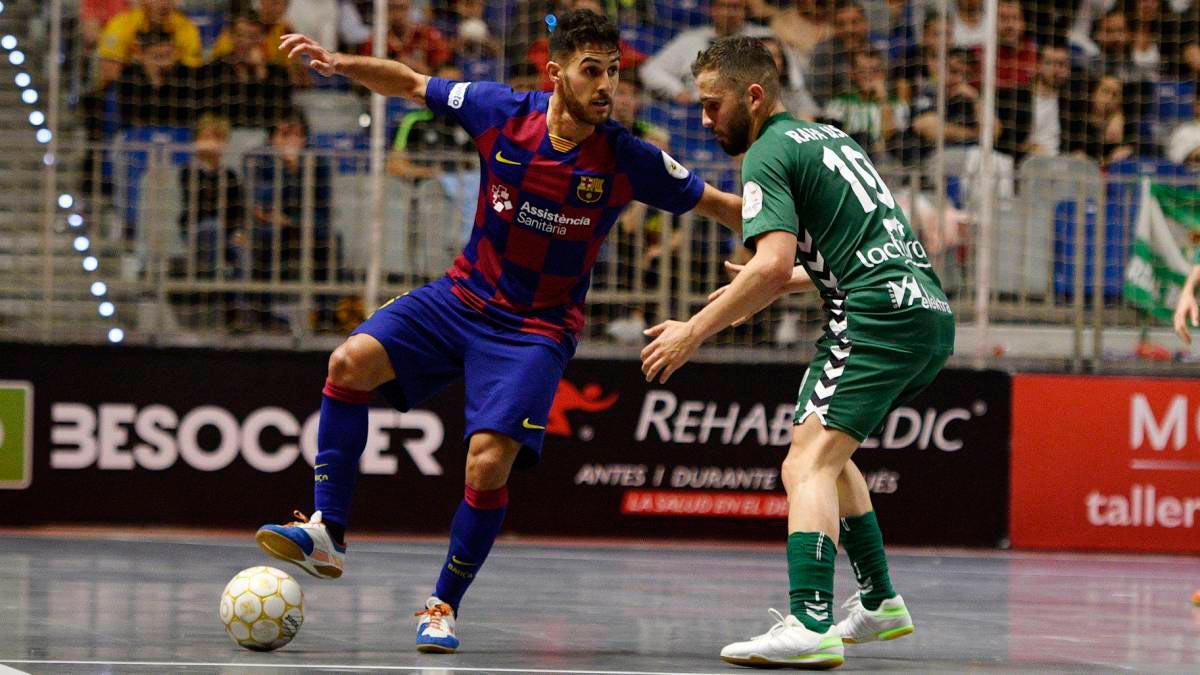 Futsal Awards 2019