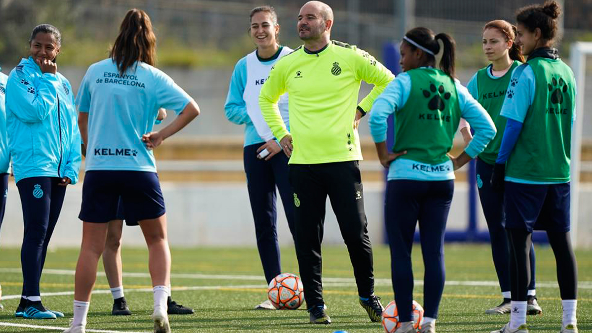 Jordi-Ferron-RCD-Espanyol-Femenino