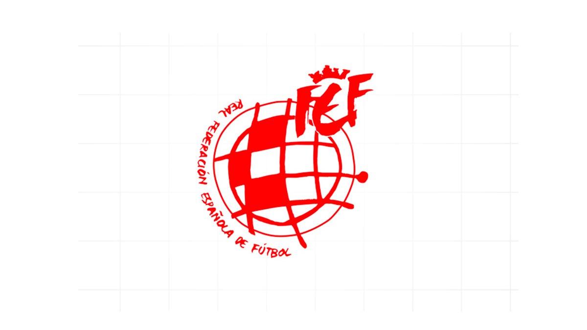 Real Federacion Española de Futbol