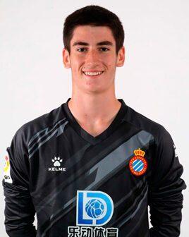 Marc Marroco