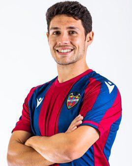 Roger Serrano