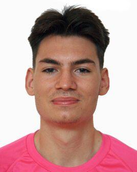 Ricardo Mayor