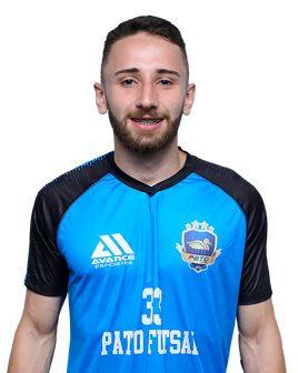 Andrei Cividini