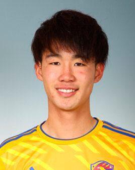 Hayato Teruyama
