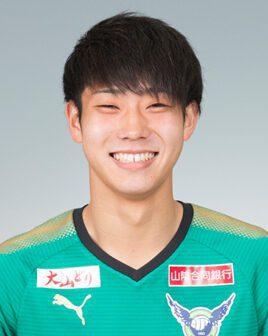 Yuya Taguchi